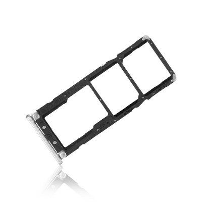 SIM Card Slot TF Card Tray Holder for Xiaomi Redmi Note 5A