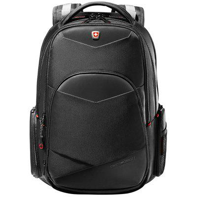 Original Lenovo Swissmobility MT - 5847 15.6 inch Laptop Backpack