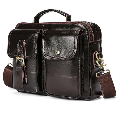 MVA 8114 Casual Man Crossbody Bag
