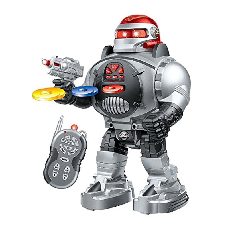 FENGYUAN RC Robot Toy