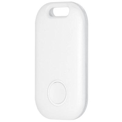 Bluetooth wireless anti-pierdut alarmă Tracker inteligent de poziționare Finder