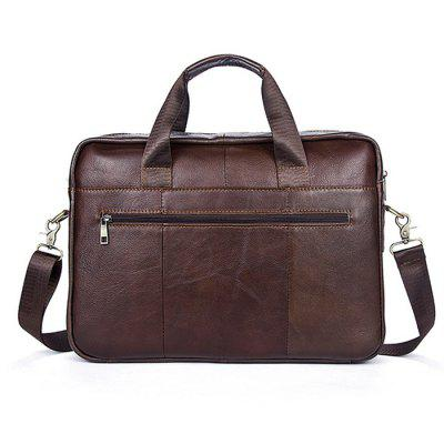 MVA 1117 Casual Man Crossbody Bag