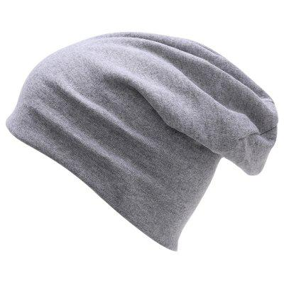 6c6aa5145ae VEPEAL Autumn and Winter Children S Warming Cashmere Embossed Hat ...