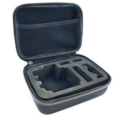Small Travel Carrying Storage Protective Case Waterproof Bag