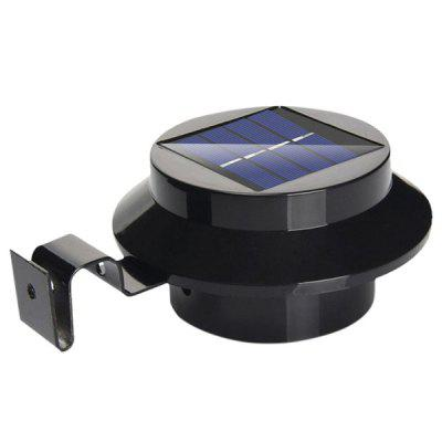 DD11 LED Waterproof Inductive Solar Light