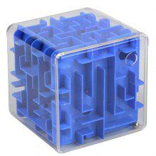 3D Maze Toy for Kids Intelligence
