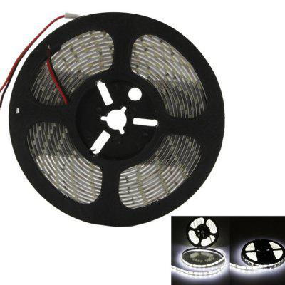 YWXLight Waterproof LED Strip Light for Decoration AC100 - 240V
