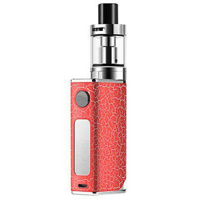 80W 2.7ml Mod Kit