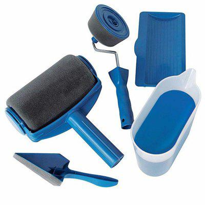 Domestic Multifunctional Roller