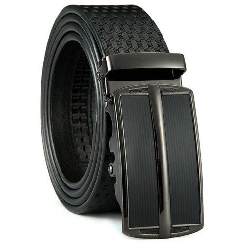 CUCKOO Fshion 6185 Fashion Leather Men's Belt
