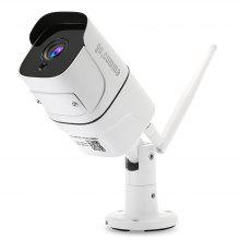 How to watch Sricam IP camera live video on PC | GearBest Blog