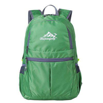 5f9c26dce99 Best foldable backpack Online Shopping   GearBest.com Mobile