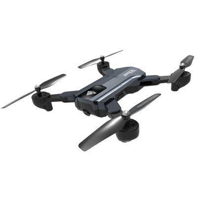 X192 RC Drone Quadcopter