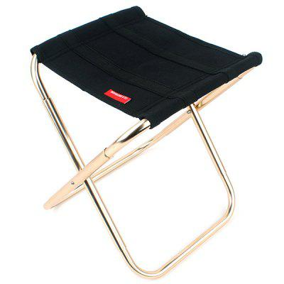 Portable Folding Stool Compact Chair