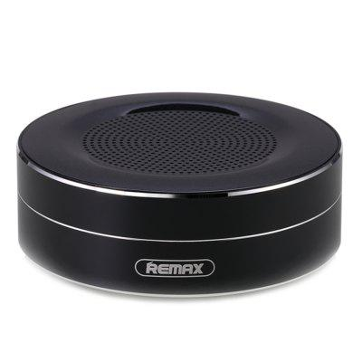 REMAX RB - M13 Wireless Portable Bluetooth Speaker