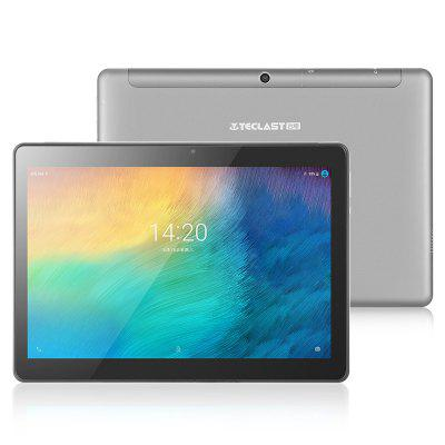 Teclast M20 4G Tablet