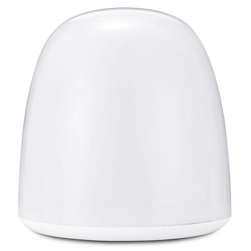 Фантазія Utorch Control Night Light Touch - WHITE