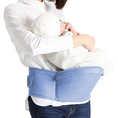 Portable Baby Waist Stool from Xiaomi Youpin