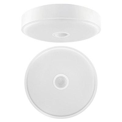Yeelight YLXD09YL Induction LED Ceiling Light Anti-mosquito for Home 2PCS ( Xiaomi Ecosystem Product )
