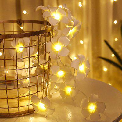 3m LED String of Lights For Decoration