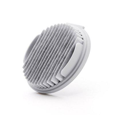 ROIDMI XCQLX01RM Efficient HEPA Filter 2pcs ( Xiaomi Ecosysterm Product )