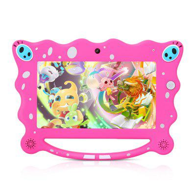 Ainol 7C08 Kid Tablet PC Image