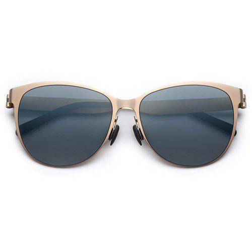 0953394d886 TS Classic Cateye UV Protective Sunglasses from Xiaomi Mijia ...