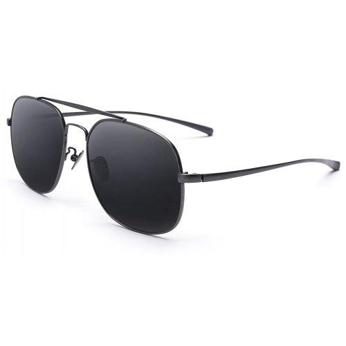 df0883fe86b TS Anti UV Pilot Style Sunglasses from Xiaomi Mijia -  124.91 Free  Shipping