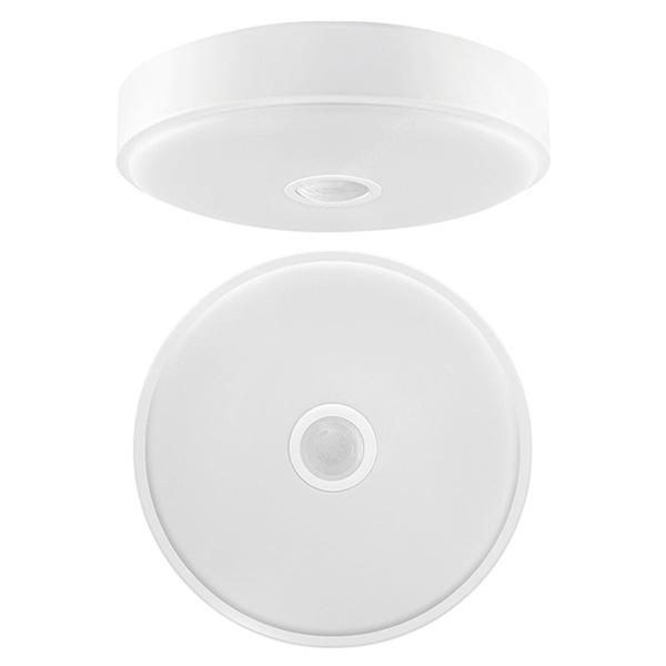 2x Xiaomi Yeelight YLXD09YL Induction LED Ceiling Light