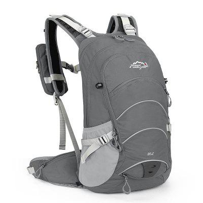 OutdoorLocallion 568 Outdoor Hiking Backpack / Travelling Bag
