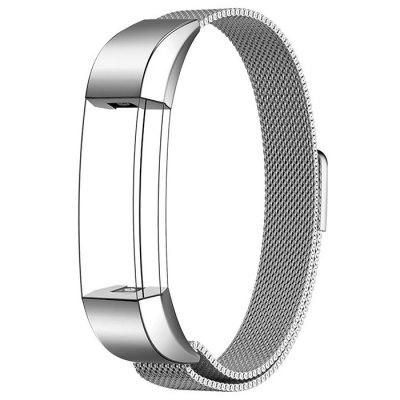 Smart Watch Elegante / Pulseira para Fitbit Alta HR