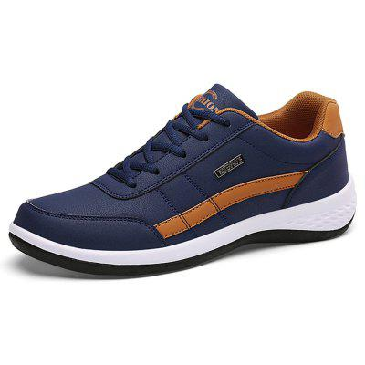 Comfortable Fashion Sports Shoes for Man