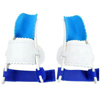 Creative Domestic Hallux Valgus Corrector Belt