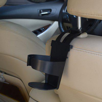 Multifunctional Creative Car Cup Holder