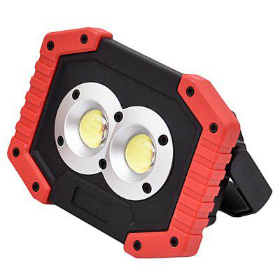 gm803 Outdoor LED Floodlight for Camping 10W