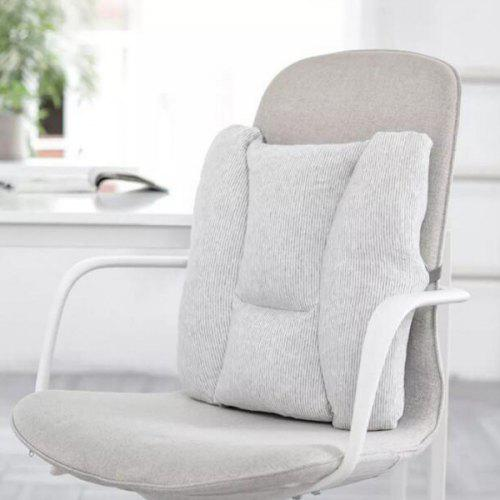 8h Lumbar Support Cushion From Xiaomi Youpin