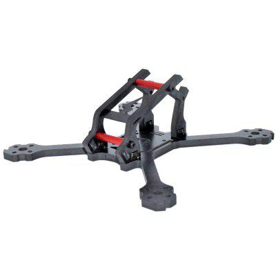 130mm Frame Kit