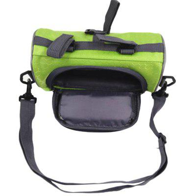 Bicycle Front Head Bag for Cycling