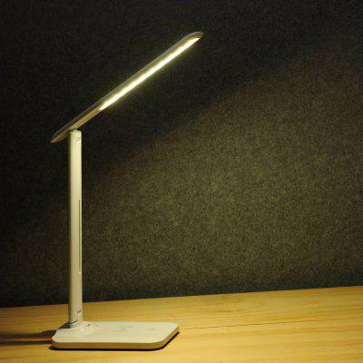 BY - D10 5W Smart Touch LED Study Desk Lamp