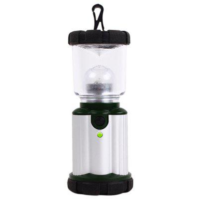 HEWOLF Outdoor Laterne Camping Licht