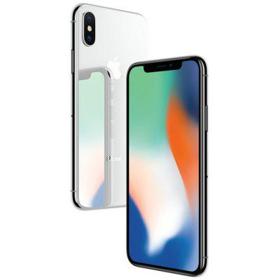(Used) iPhone X 5.8 inch 4G Phablet Image