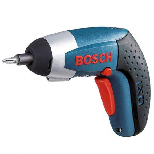 BOSCH Mini Multifunction Rechargeable Electric Drill