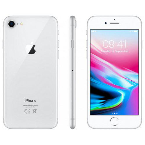 Iphone 8 4 7 Inch Used 4g Smartphone 796 28 Free Shipping