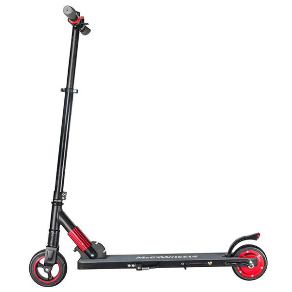 Megawheels Two Wheels Shockproof Trottinette électrique