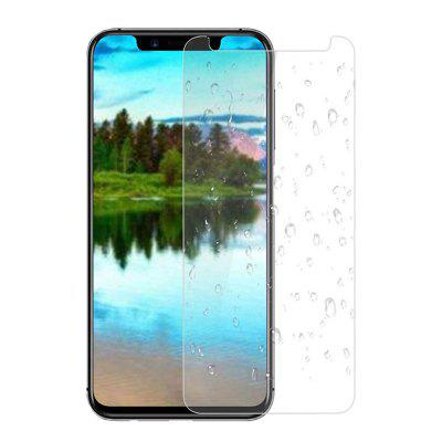 Naxtop Screen Protector Film for UMIDIGI One Pro / One