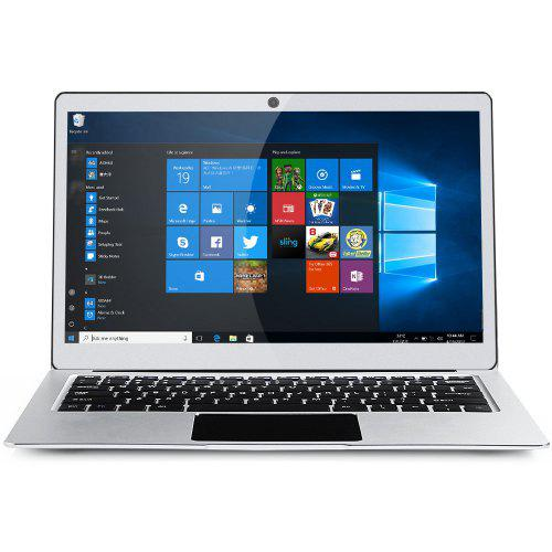 Jumper EZBOOK 3 PRO Notebook 6GB RAM 64GB eMMC