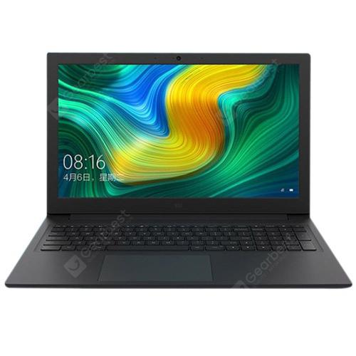 Xiaomi Laptop Intel Core i5-8250U 4GB+1T+128GB SSD MX110 Dark gray