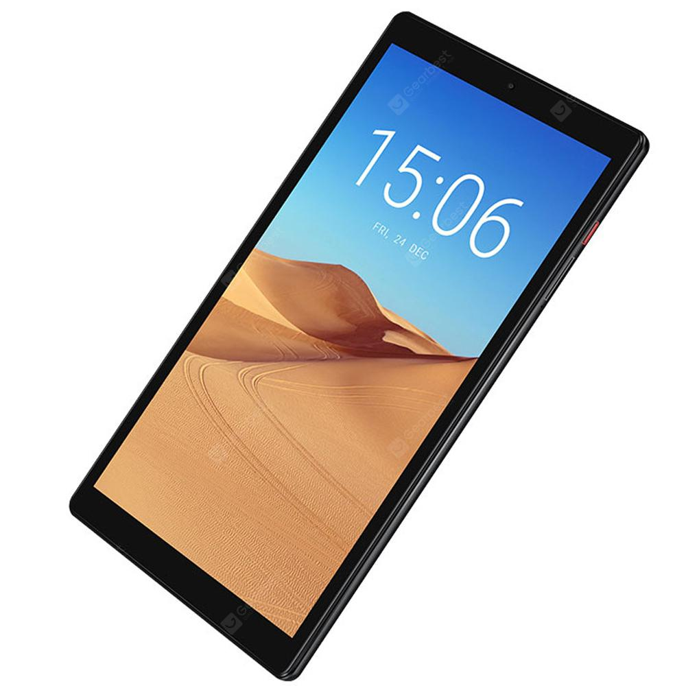 Chuwi Hallo Pad Tablet PC - 10.1 Zoll X27 3GB + 32GB