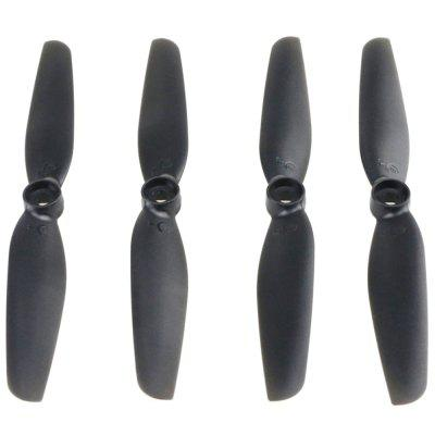 JJRC Forward / Reverse Propeller 4pcs