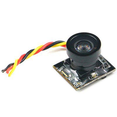 Kingkong LDARC 199C Camera for TINY 6X RC Quadcopter